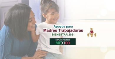 [Programa de Apoyo para el Bienestar de Hijos de Madres Trabajadoras]
